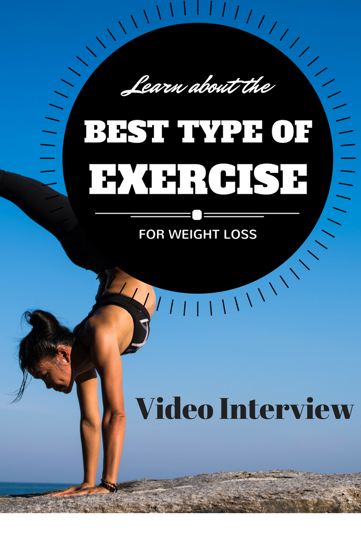 The best type of exercise for burning belly fat probably isnt what you think it is forecast