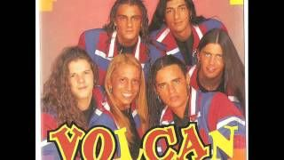 volcan esa malvada - YouTube
