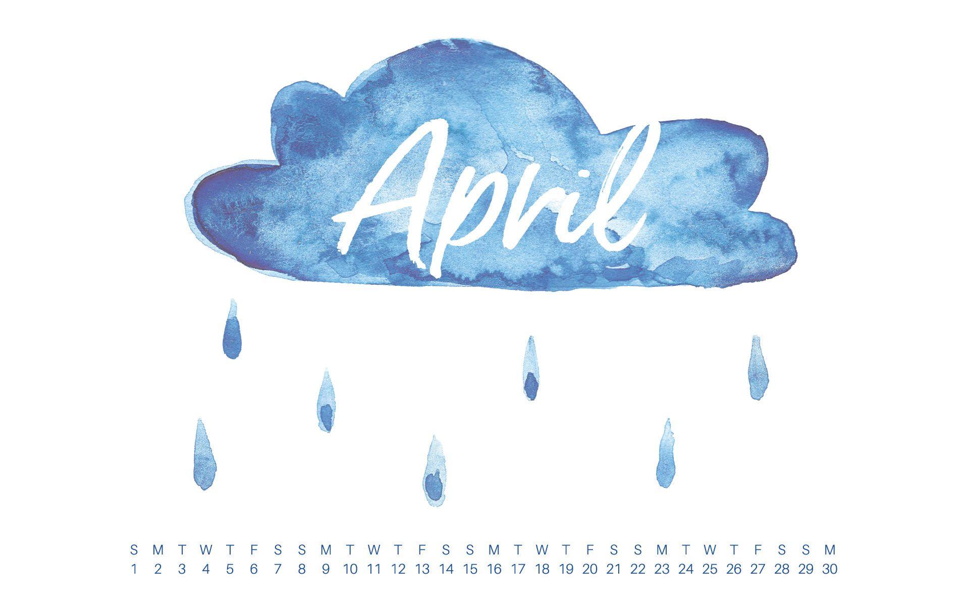 April Wallpaper Google Search Laptop Wallpaper Desktop Wallpapers Calendar Wallpaper Desktop Wallpaper Macbook