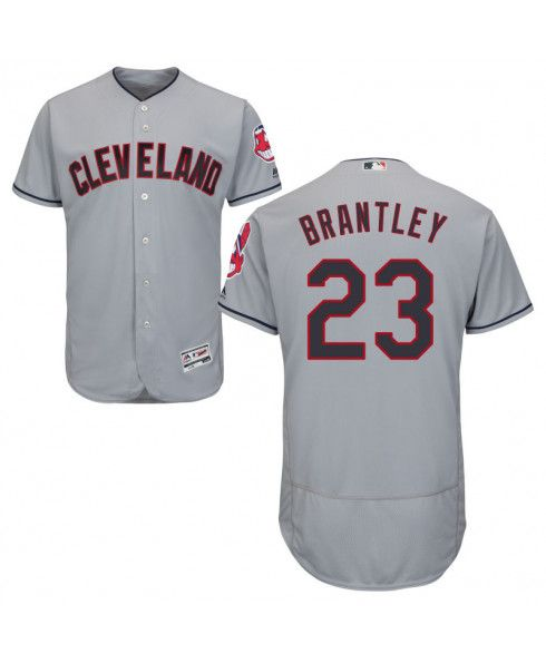 6cbc271e0 Michael Brantley Jersey https://www.indiansonlineedge.com/players-jersey