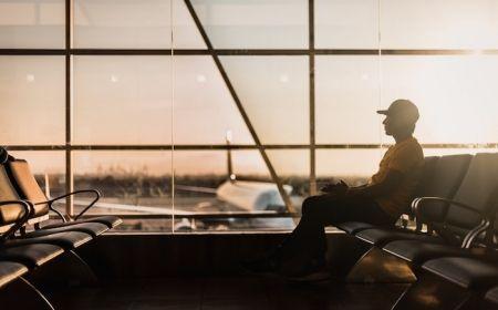▷ Top 5 astuces pour faire un voyage en avion sans vous ruiner
