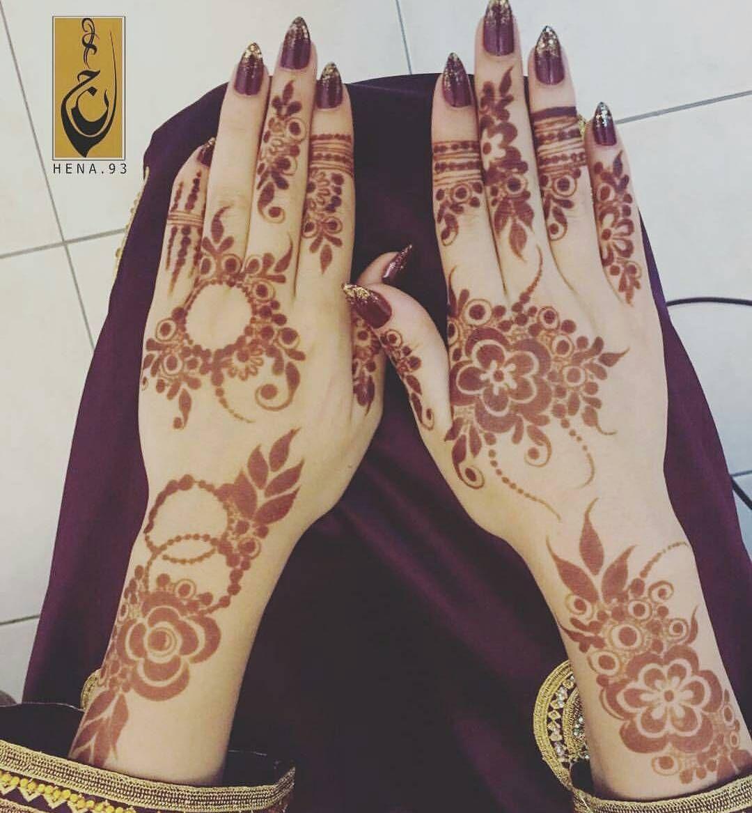 See This Instagram Photo By Mazarin Design 3 727 Likes Mehndi Designs Latest Arabic Mehndi Designs Henna Designs Hand