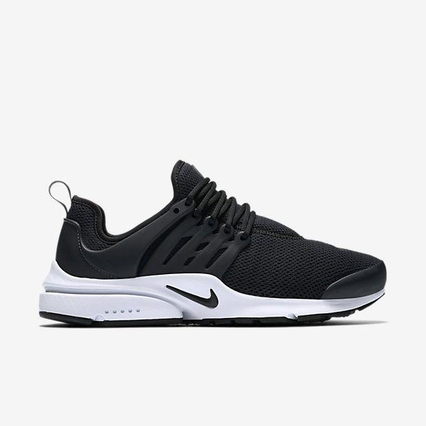 Chaussure Nike Air Presto pour Femme