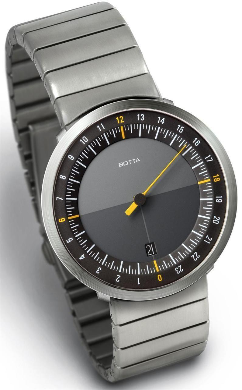 24 stunden uhr herren armbanduhr