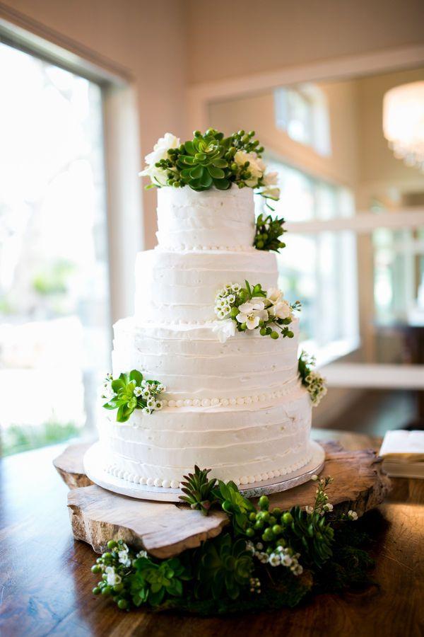Kirstin Ricky S Sweet San Antonio Tx Wedding By Pine Blossom
