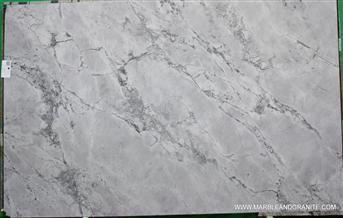 Finally! Super White (Quartzite) - Granite Slab Polished 3cm