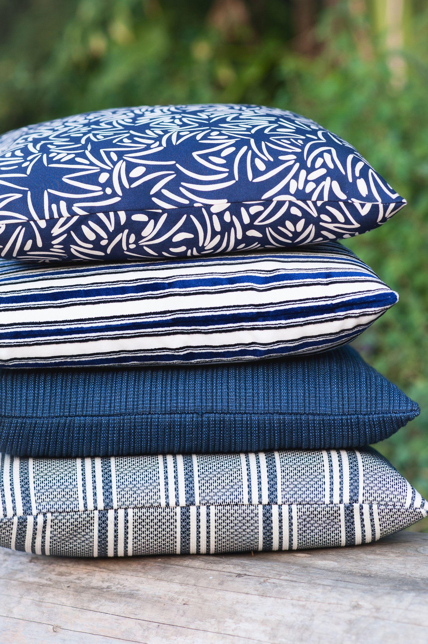 home pillow en missoni andelic pillows fran john design textil