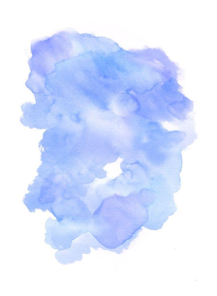 Cover Tutorials In 2020 Watercolor Texture Watercolor Splash