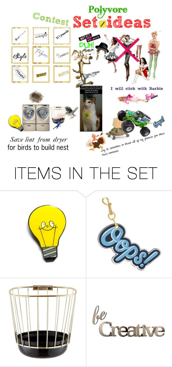 """A Set about Sets ...Deep thoughts with Winter group contest"" by deborah-518 ❤ liked on Polyvore featuring art"