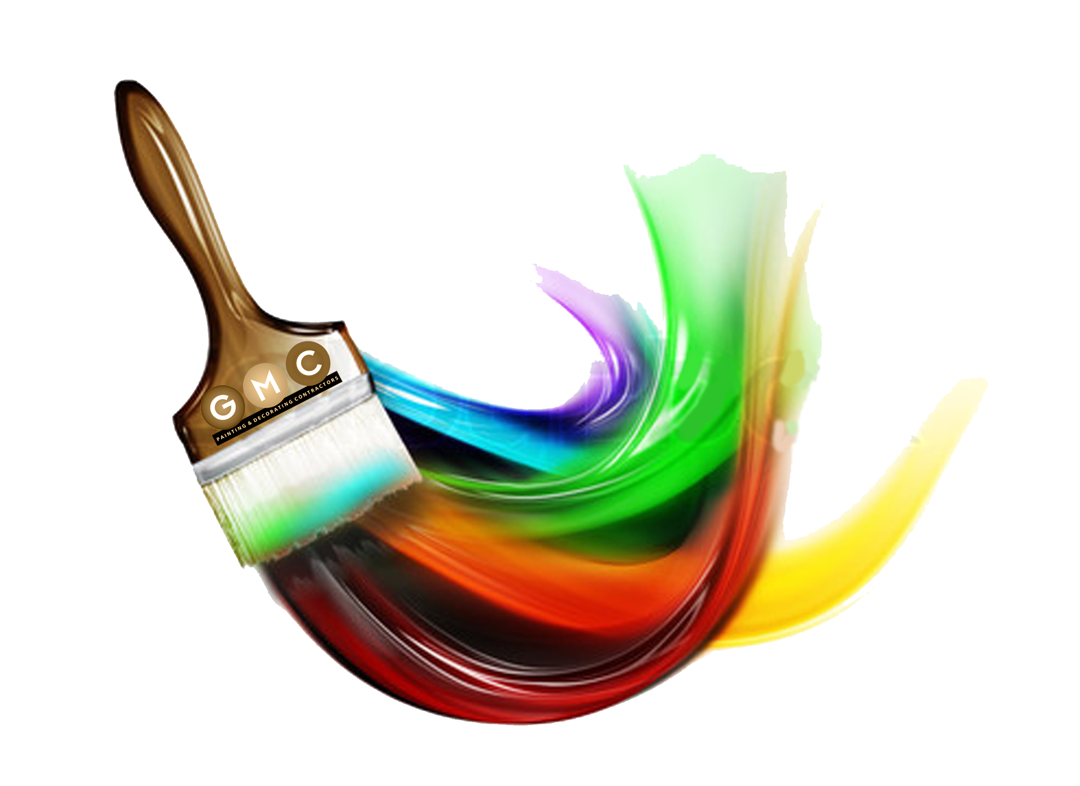 Paint Party Clip Art - Yahoo Results