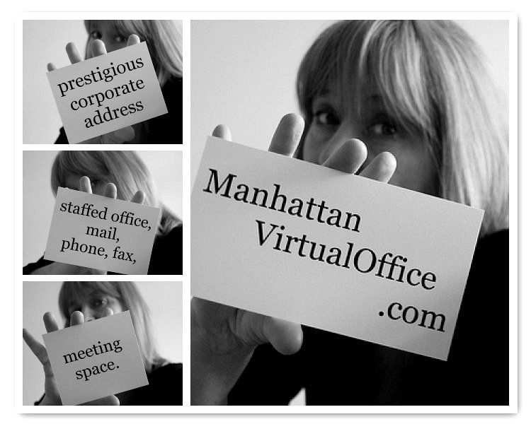 a york facility address virtual city broadway office square get south new nyc offices times suites at us loc in