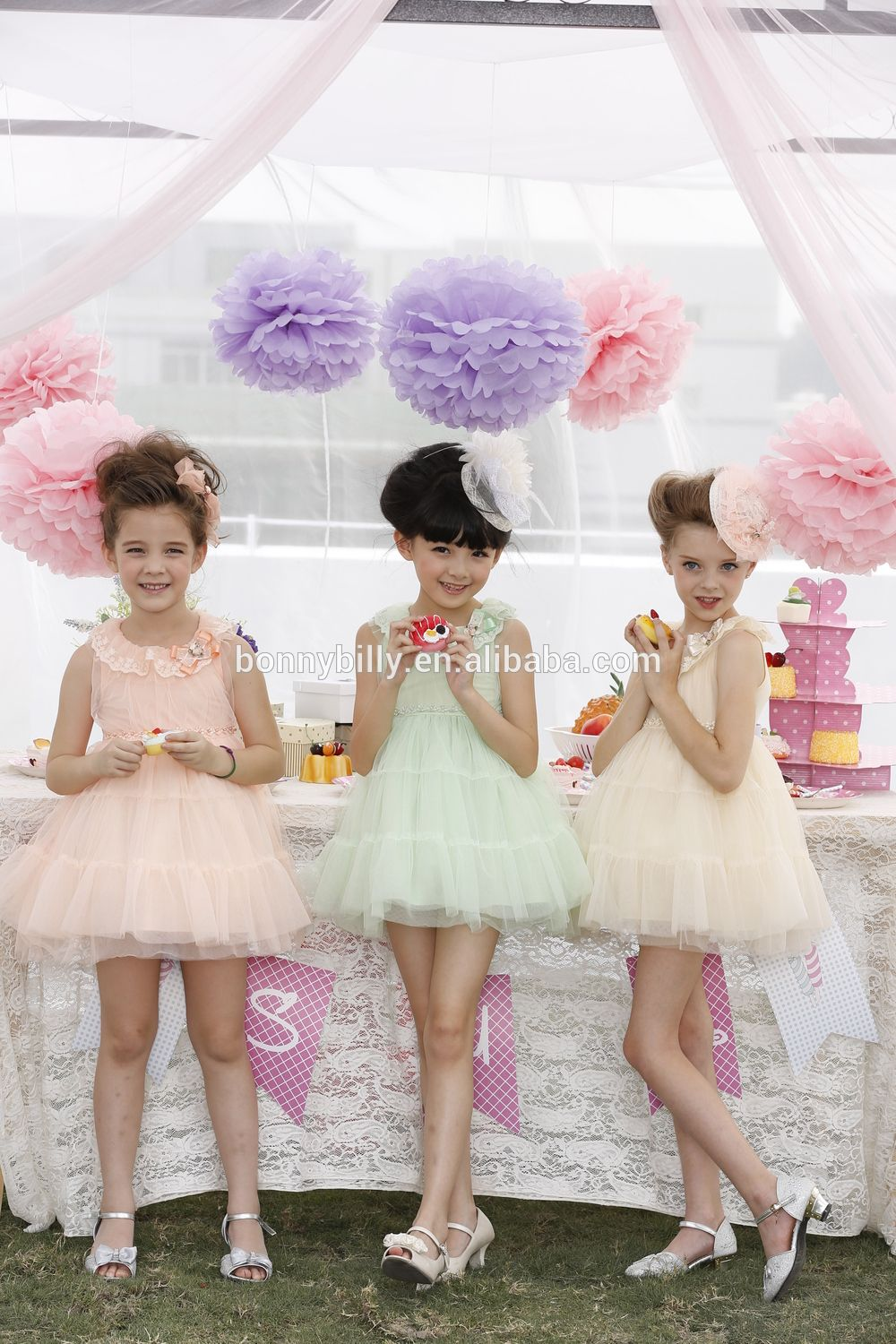 Latest dress designs for kidspuffy party dresses for girls of 7 latest dress designs for kidspuffy party dresses for girls of 7 years old ombrellifo Images