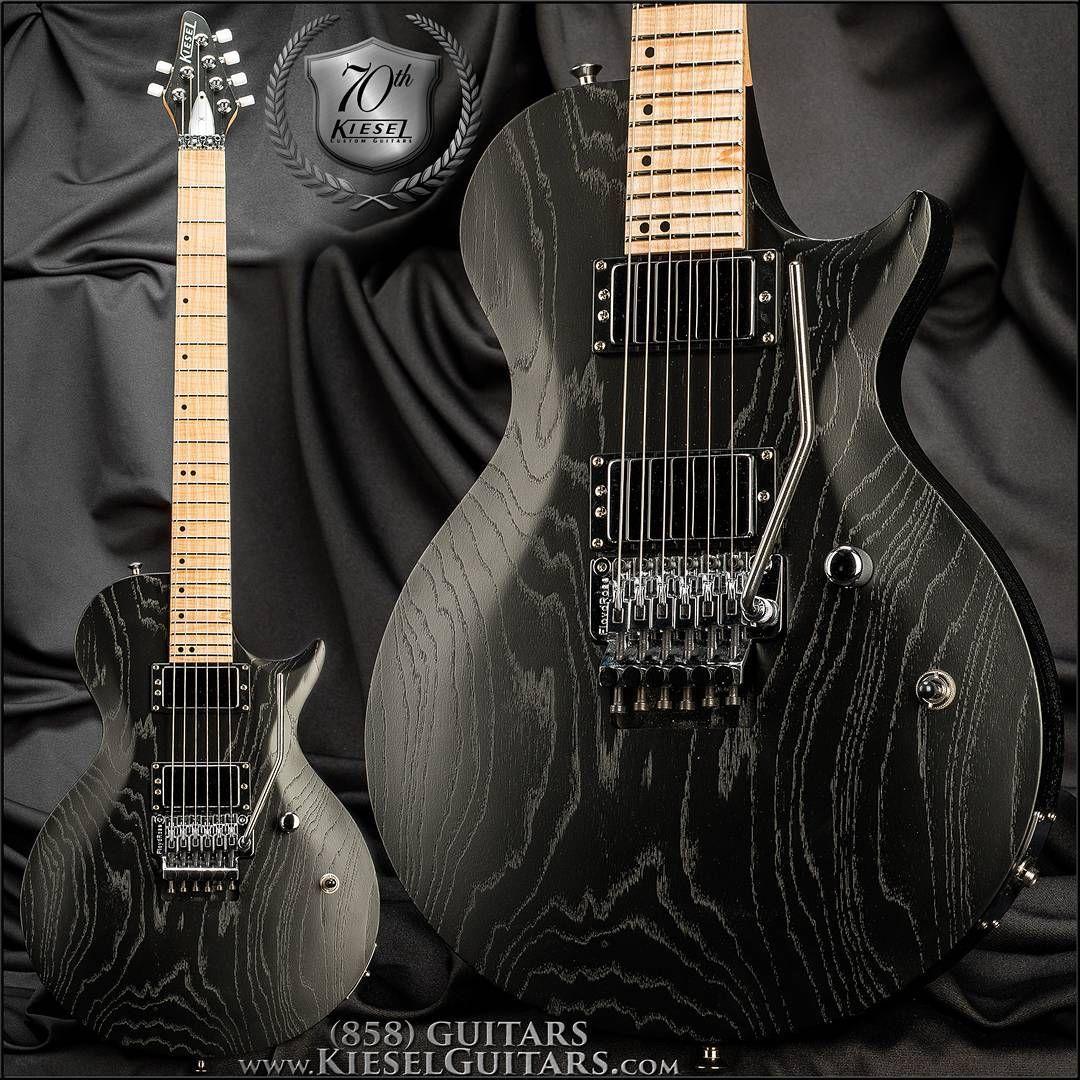 pin by ange bigey on guitars carvin kiesel guitar guitar chords guitar amp. Black Bedroom Furniture Sets. Home Design Ideas
