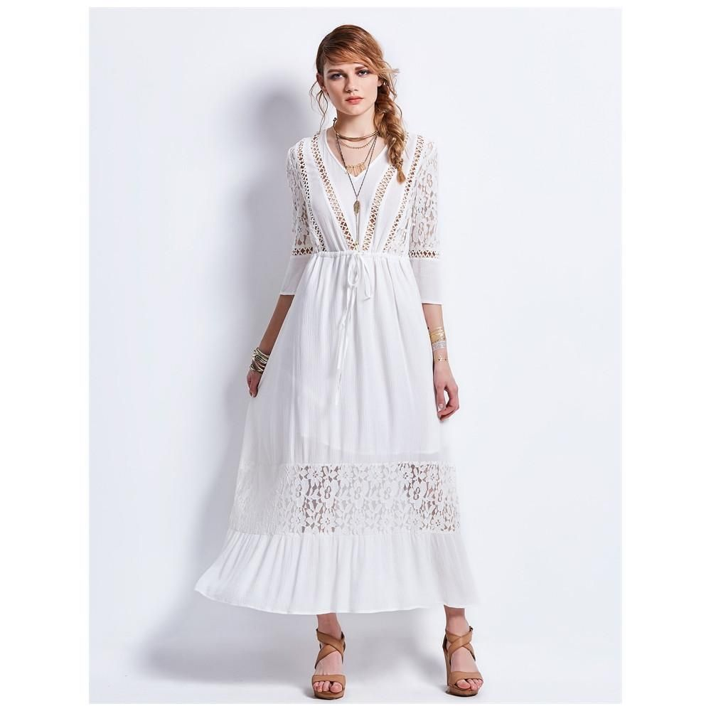 White lovable dating tunic dress products pinterest tunics and