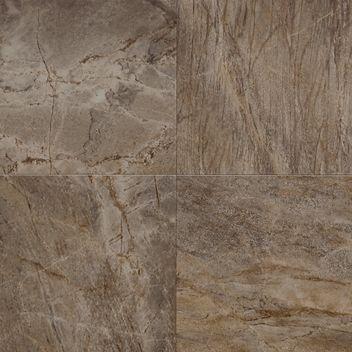 Resilient Floors Sensible Carefree Floor Resilient Flooring Flooring Mannington Vinyl Flooring
