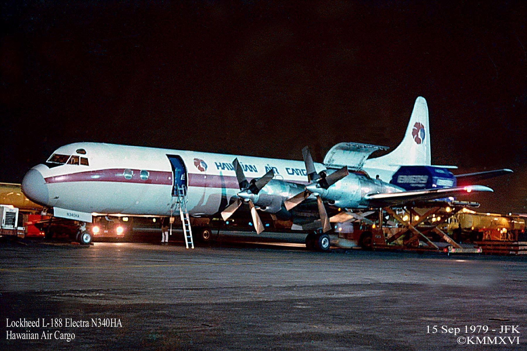 Pin by Edmund Rivera on AirFreight Classics Lockheed