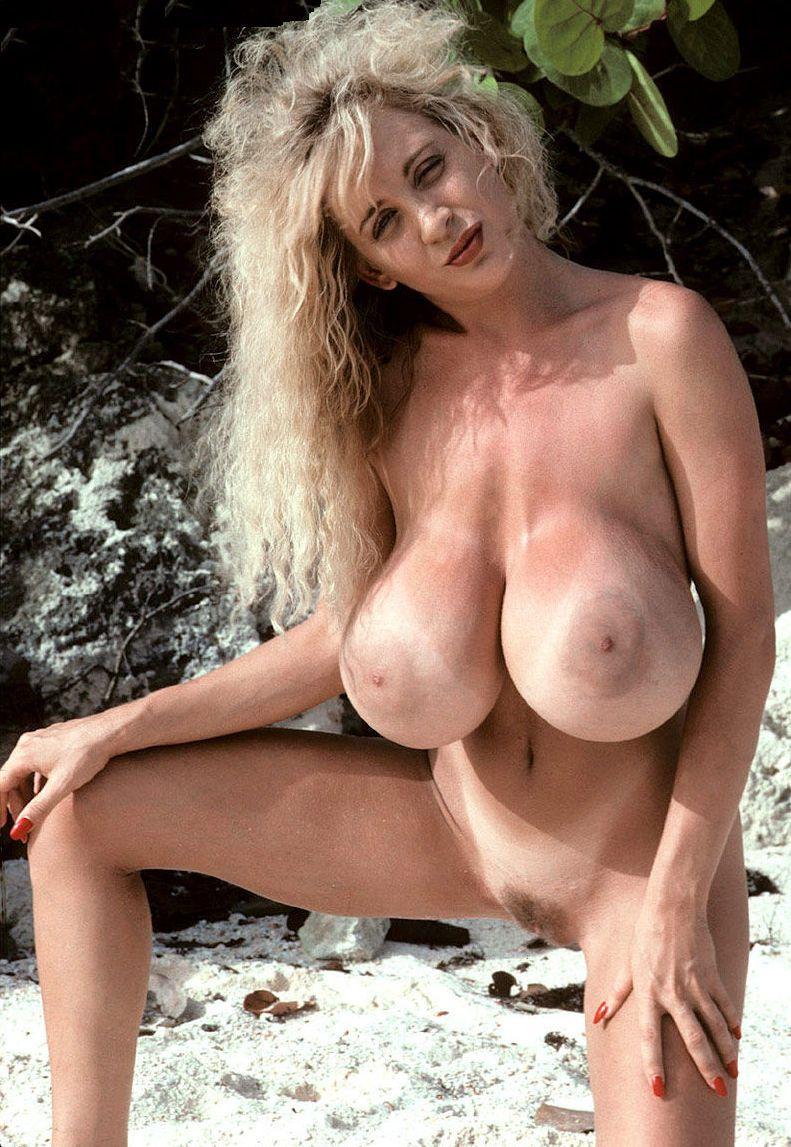 beautiful big boobs porn videos