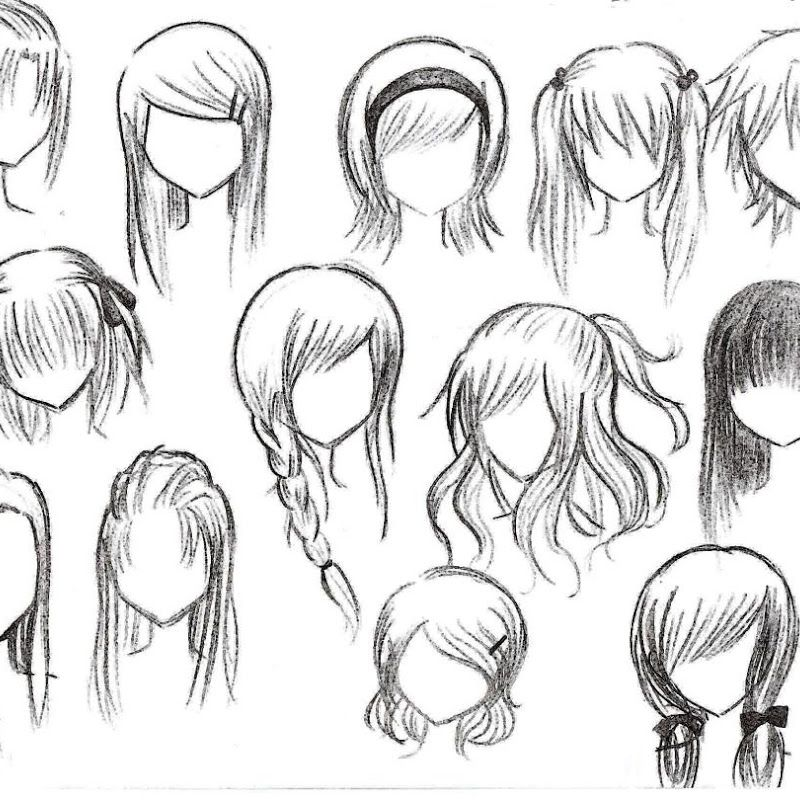 animated hair styles pin από το χρήστη whatever στον πίνακα whatever18 2019 8468 | 4ae947195d37c2f72cbfff5d33ede4ed