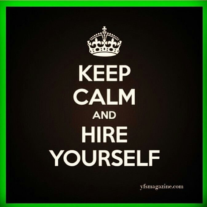 #BeYourOwnBOSS  #Hire yourself #workfromhome #ItWorks https://facebook.com/NaturallyFitandFab naturallyfitandfab@gmail.com www.naturallyfitandfab.myitworks.com