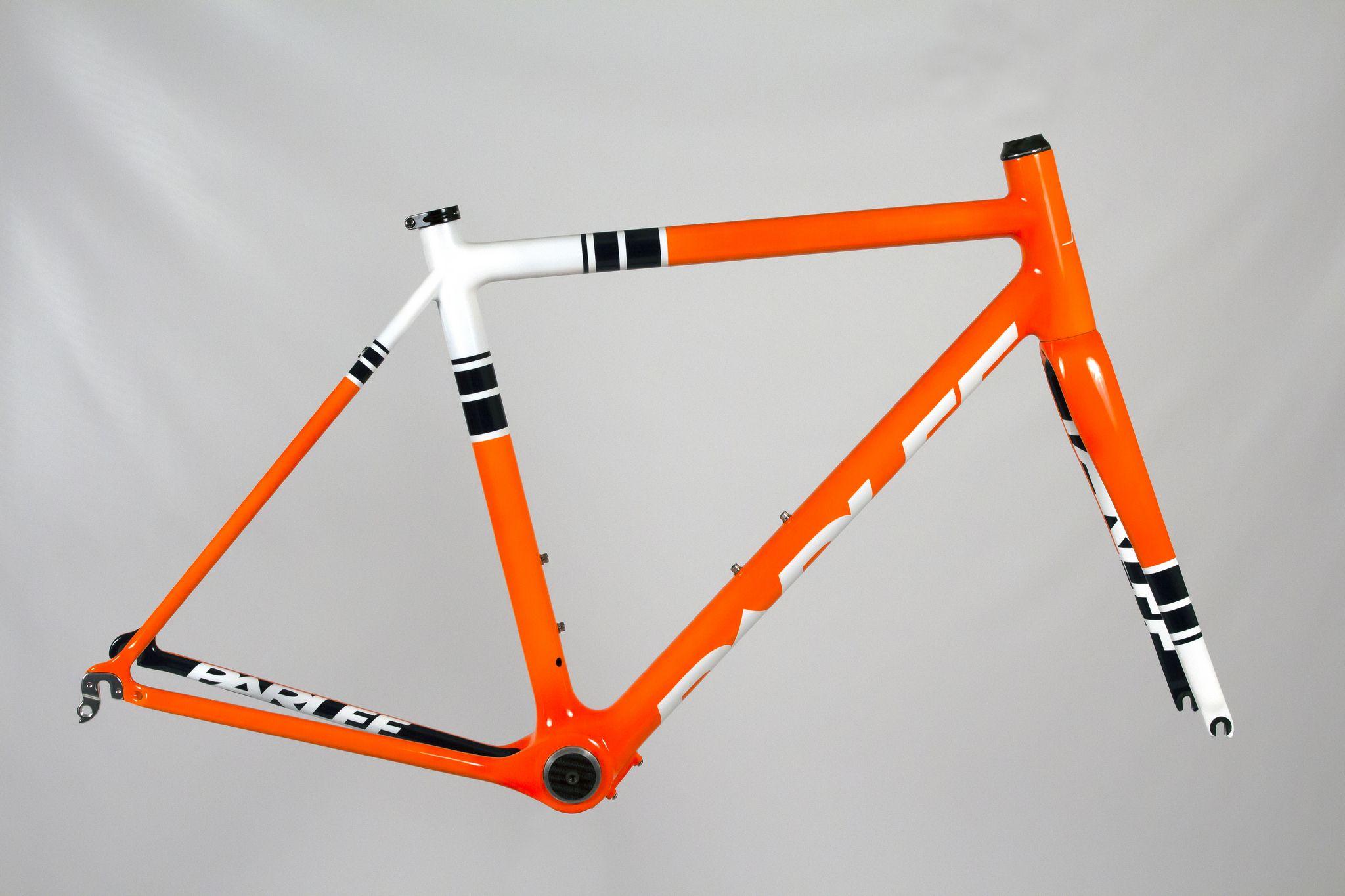 stripes Bicycle paint job, Bicycle, Paint bike