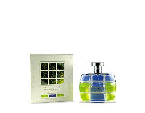 Robot Check Eau De Parfum Perfumery Fragrance