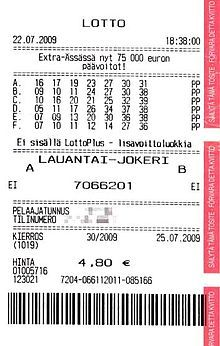 illinois lottery coupons