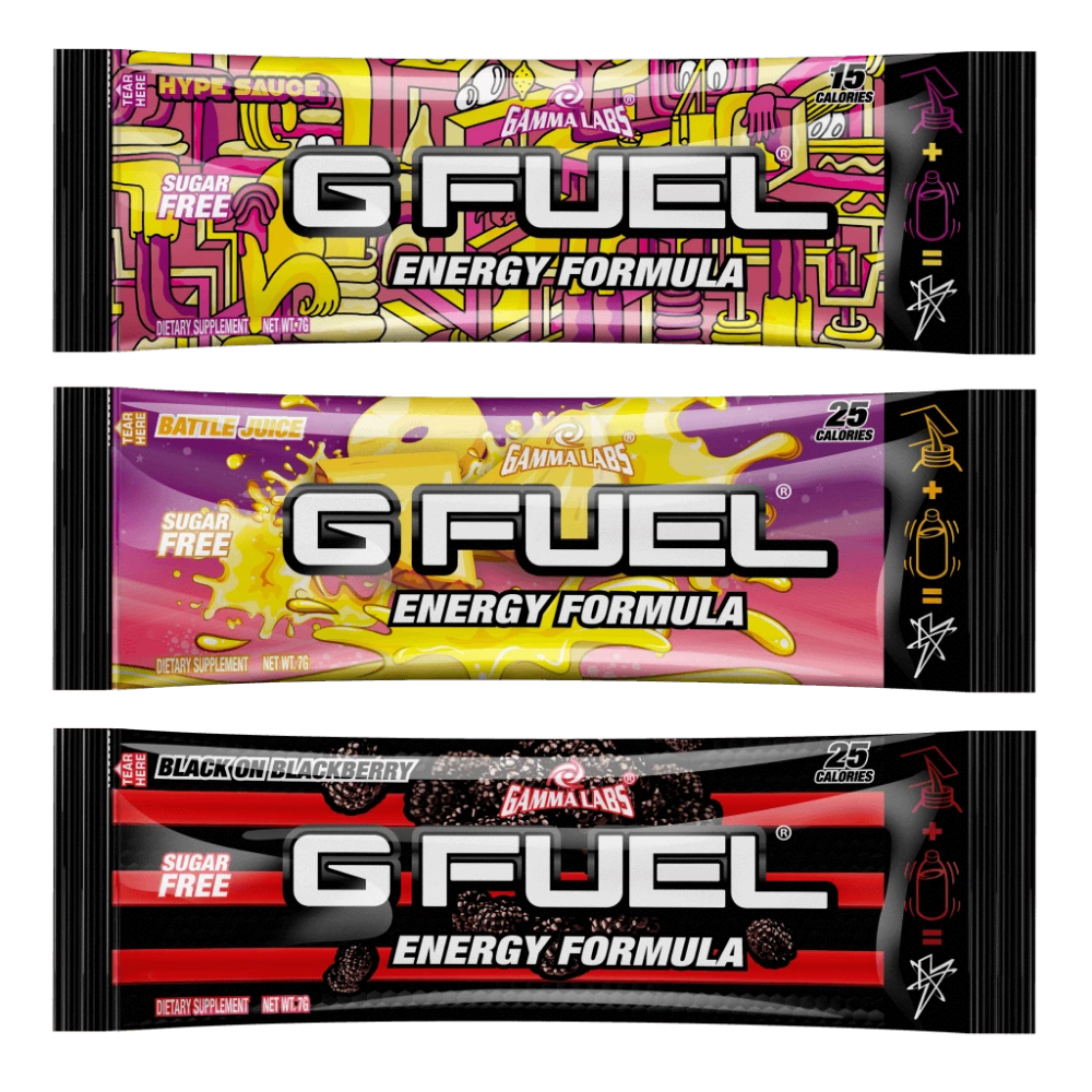 Pin By Shania Richards On Gfuel Energy Complex Raspberry Lemonade Just Giving