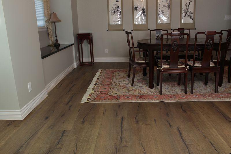Fashion Flooring Crystal Oak Swiss Cork Long Planks Home Buy My House Living Room Remodel