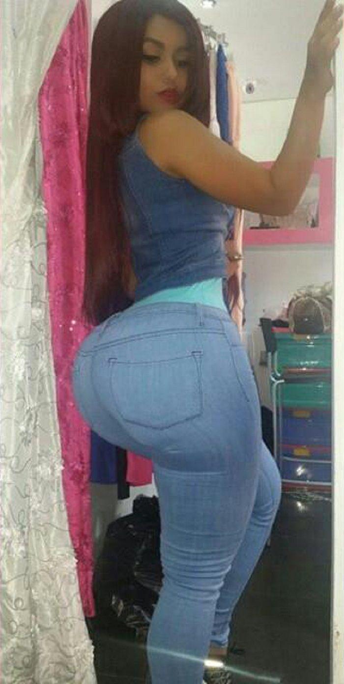 big booty | amazing booties | pinterest | woman