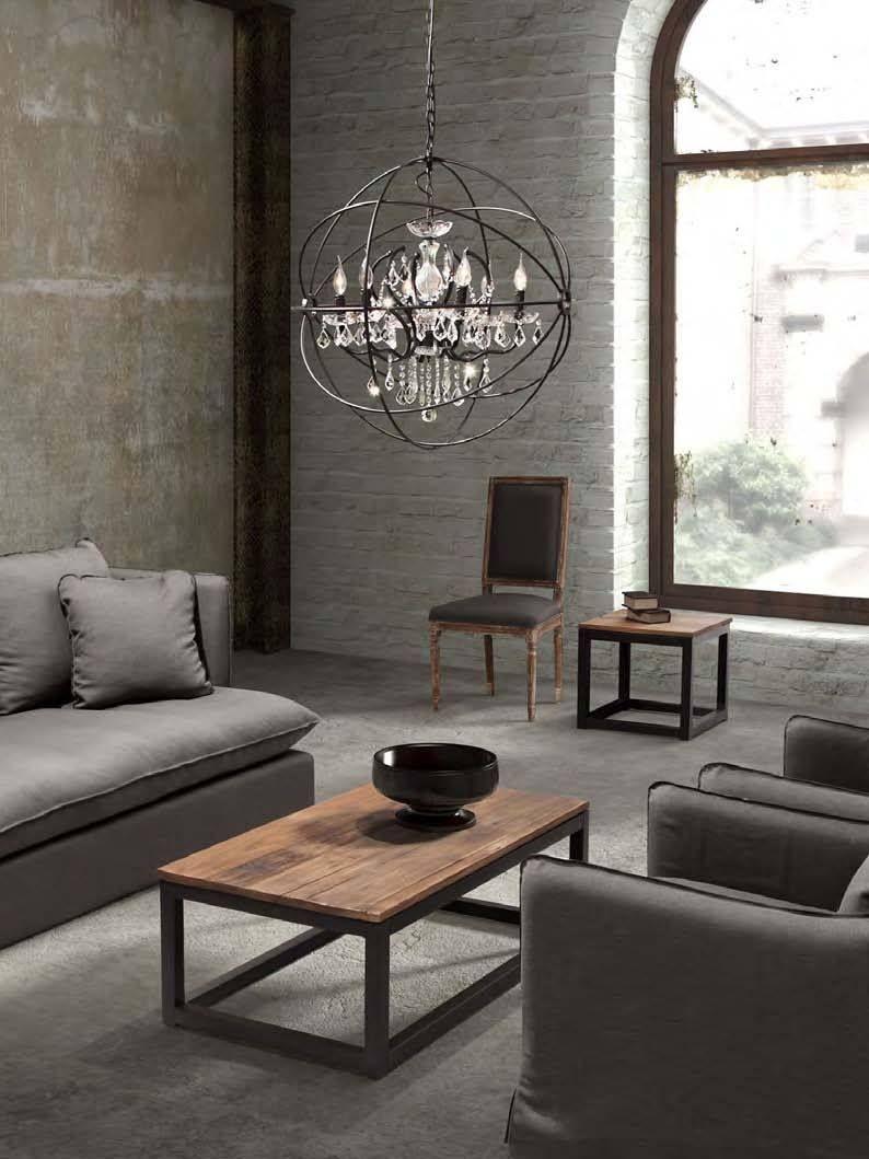 Table Lamp Design Modern Woods
