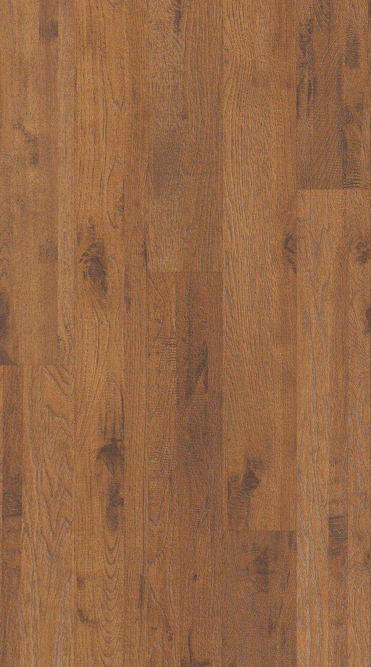 hickory sa544 st johns hckry Laminate Flooring