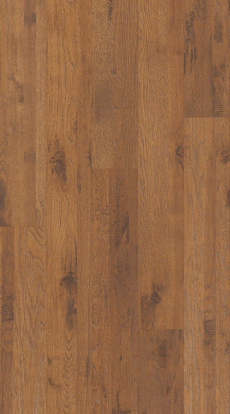 Pin by Bridget Jardeleza on Diy home Flooring