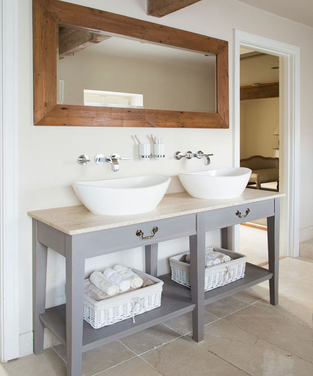 15+ Bathroom Sink Ideas That You Have To Copy in 2020 ...