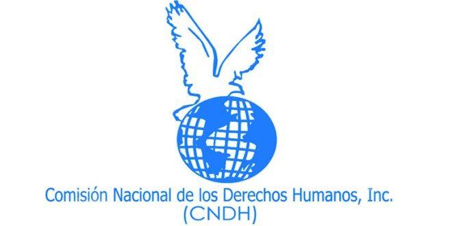 CNDH:Iniciara campaña contra agentes policiales que les coloquen drogas a jóvenes