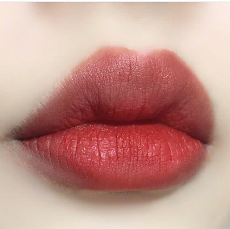 Face By Tina Ma Lip Beauty Natural Lips Kissable Lips