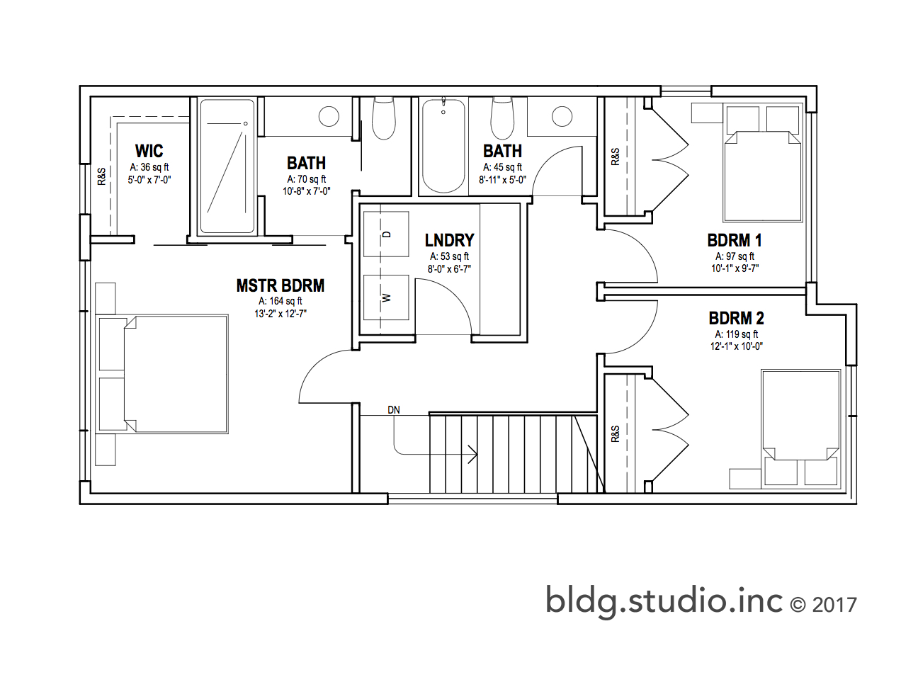 Plan #2 - 100: urban in 2019   Layout   Home design floor
