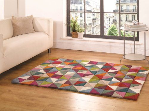 Therugs Offers A Wide Range Of Best Quality Rugs Online In Australia At The
