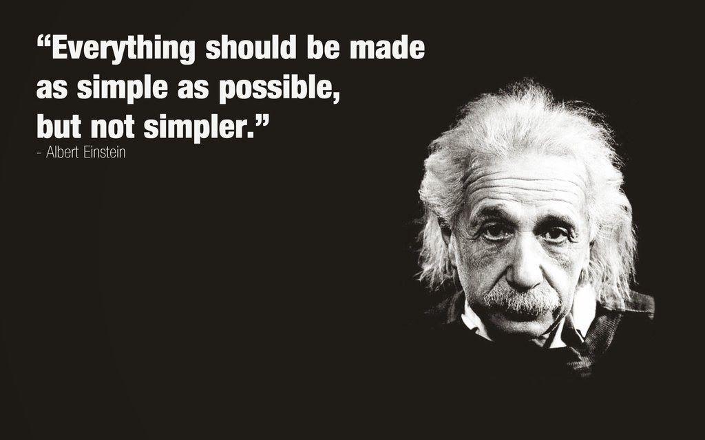 Say What Jxvw Nietsnie Trebla Quotes Jokes Einstein
