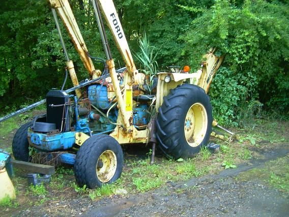 Best Craigslist Art Tractor Shrub Tractors Shrubs Craigslist 400 x 300