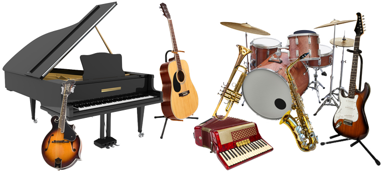 Sell Musical Equipment : sell musical instruments phoenix musical instruments pinterest best musical instruments ~ Hamham.info Haus und Dekorationen