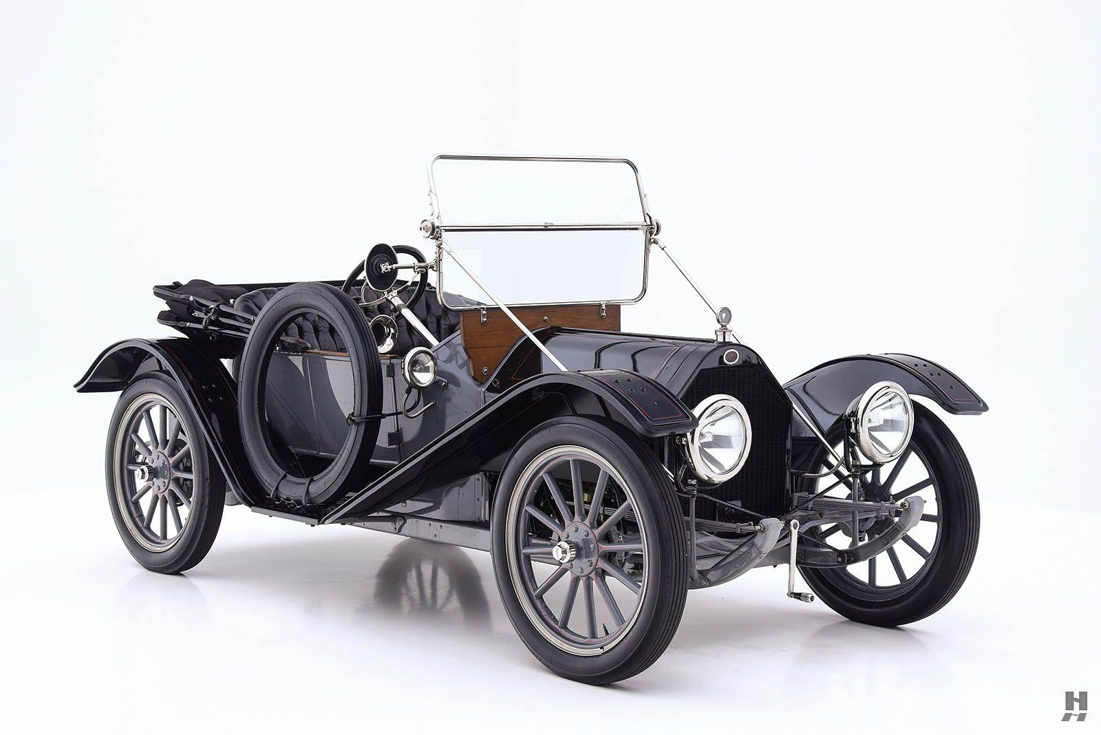 Stunning Hyman Cars Photos - Classic Cars Ideas - boiq.info
