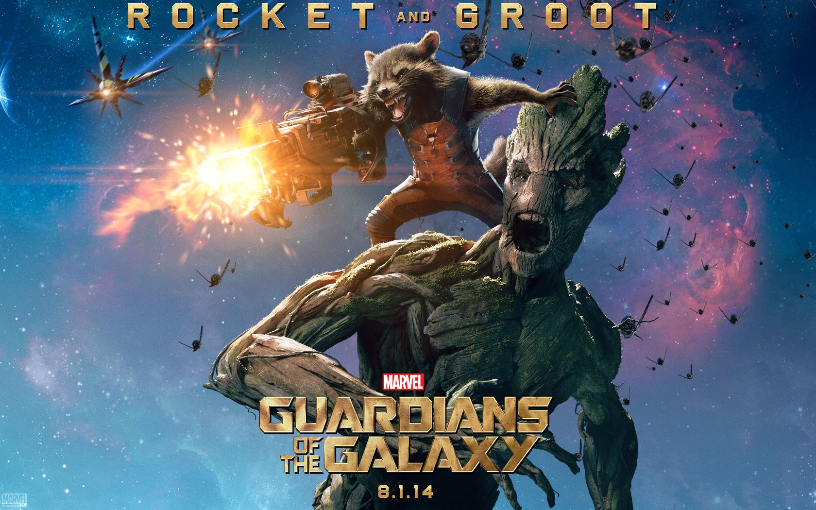 Marvel S Guardians Of The Galaxy Download Guardians Of The Galaxy Galaxy Movie Movie Wallpapers