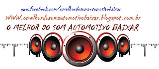 SAVEIRO PANCADO RAVY - GRATUITO DHIEGO DOWNLOAD