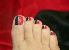 Elena, Nail Technician   StyleSeat