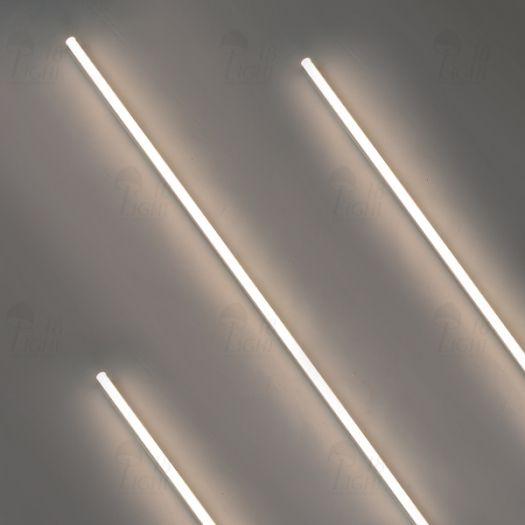 Led 三段色溫t5串接層板燈 產品介紹 18park 流行燈飾 傢俱 家飾設計