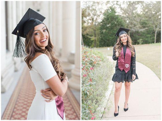 #college #collegegraduation #Graduation #Pictures #senior #Station #Texas College Station Texas senior pictures Texas A&M graduation #collegegraduation #college #graduation #dress #graduationdresscollege