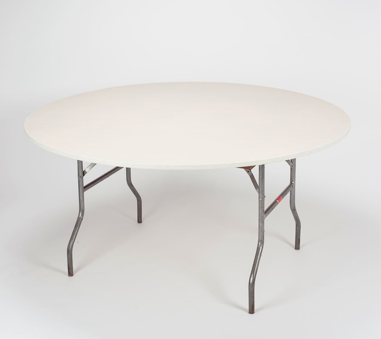 100 Round Plastic Table Covers With Elastic Cool Modern Furniture Check More At Http