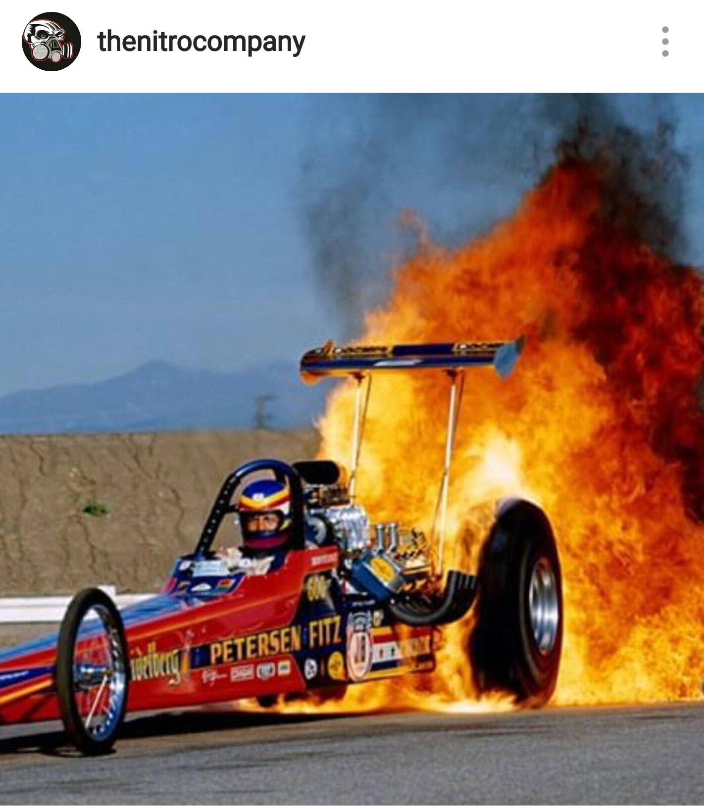 Pin On Fire Burnouts