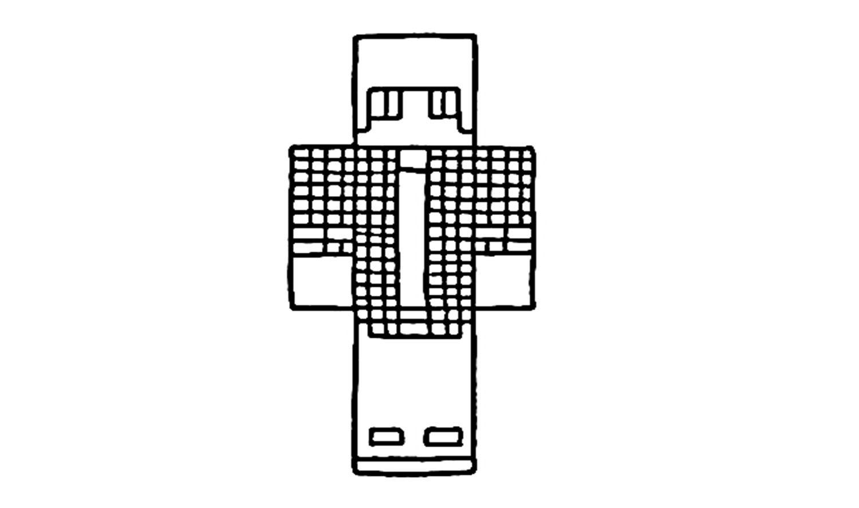 Resultado De Imagem Para Desenhos Do Authenticgames Com Imagens