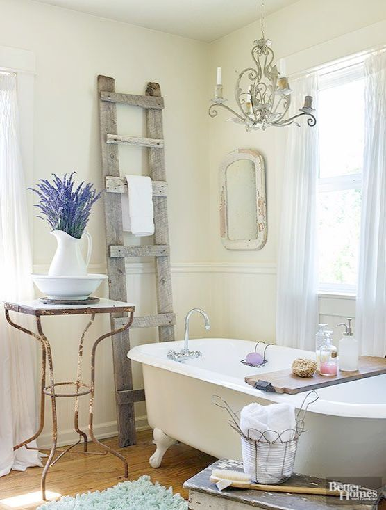 Breathtaking -\u003e Rustic Bathroom Ideas Uk!! Rustic Bathrooms